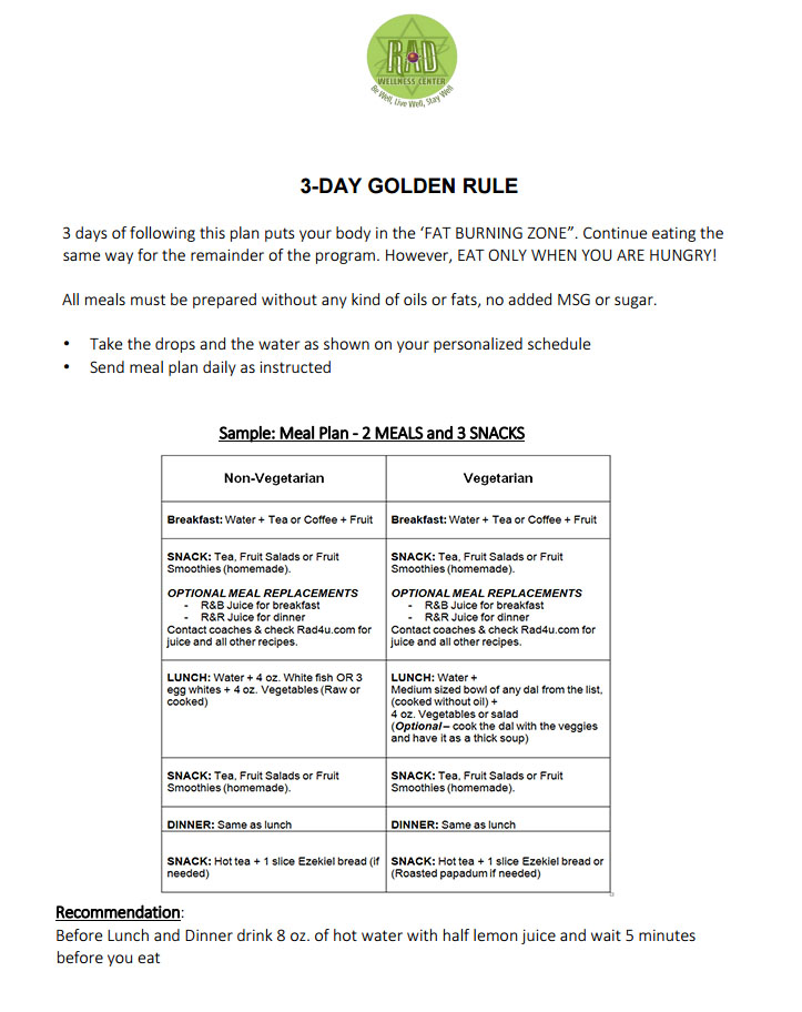 3-day-golden-rule-b.jpg